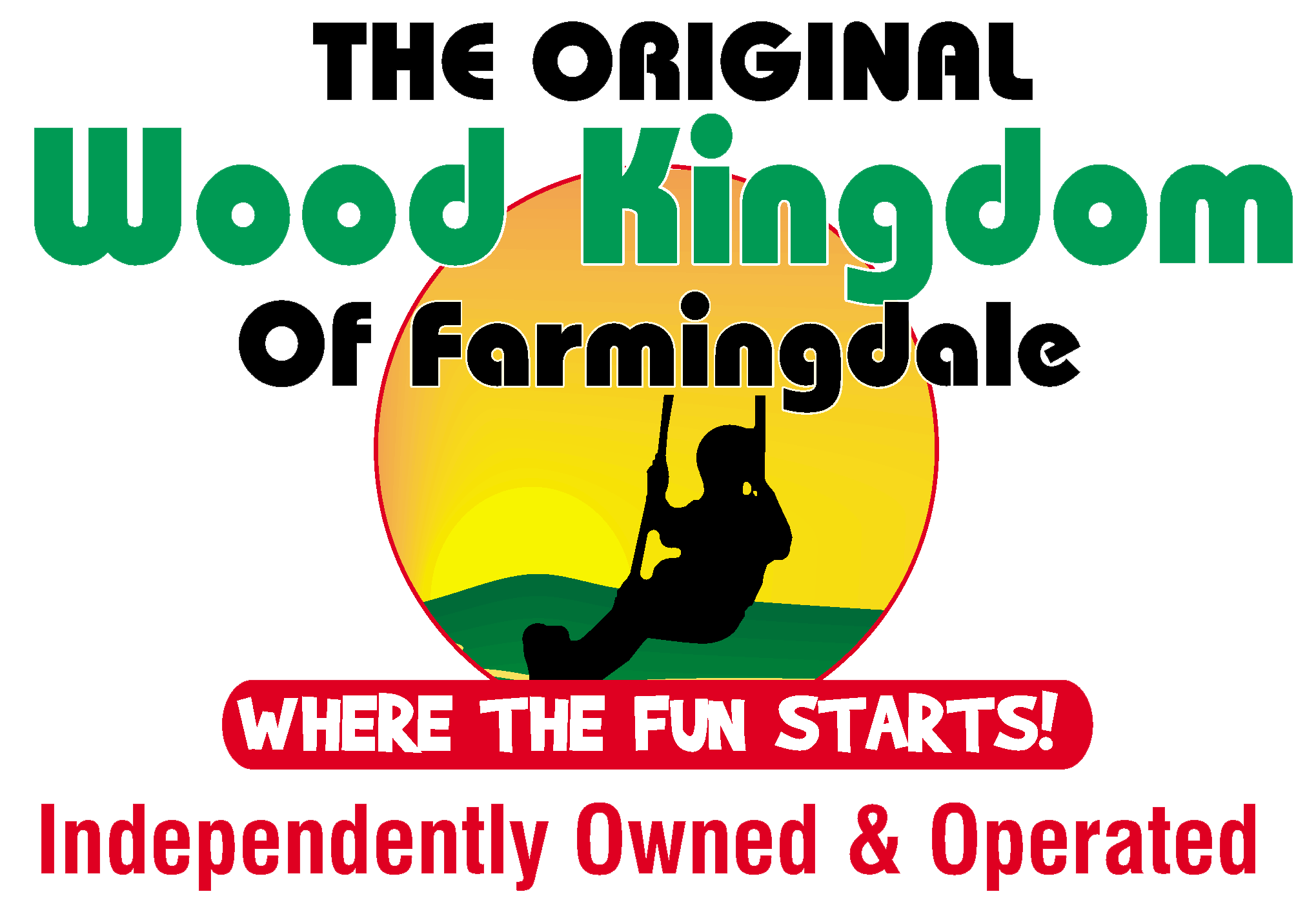 WoodKingdomlogo